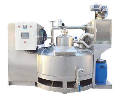 智能油水分离器 Y7